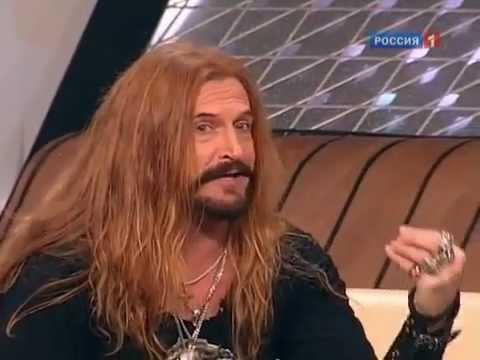 Джигурда избил Кирилла Фролова (полная версия)