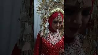 تحميل أغنية Royal wedding wedding decoration  mp3