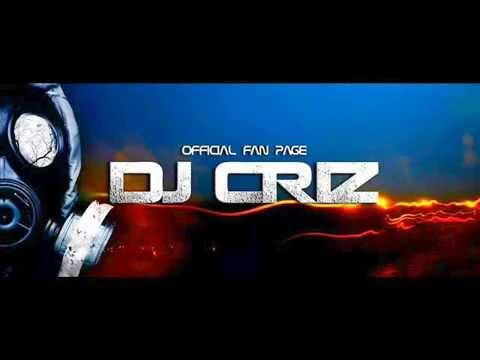 DJ CRIZ -  Body Line Group Mix (18.05.2015)