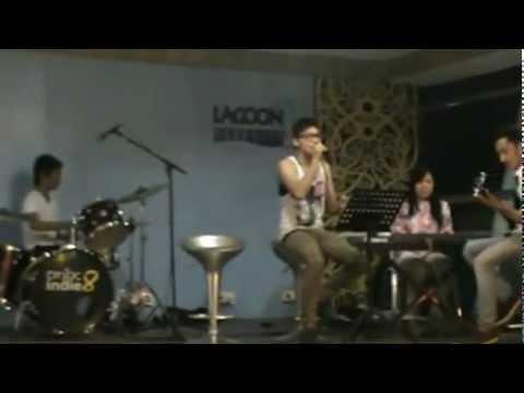 Pergilah Kasih - Chrisye ( Jazz Us ).mp4