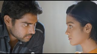 Mathapoo (மதபூ) Tamil Movie Part - 5 - Jeyan,Gayathri