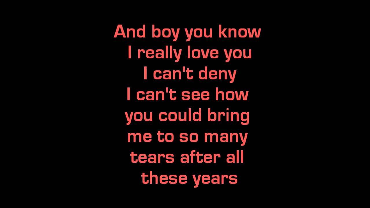 Fabolous – Ashanti Lyrics | Genius Lyrics