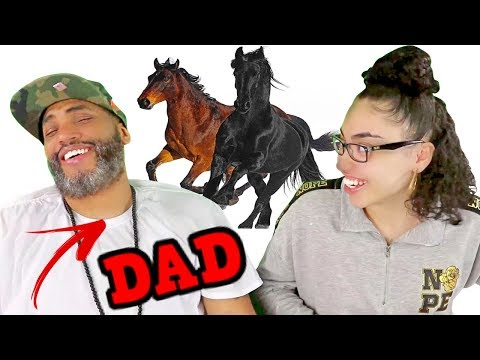 MY DAD REACTS TO Lil Nas X - Old Town Road (feat. Billy Ray Cyrus) [Remix] REACTION