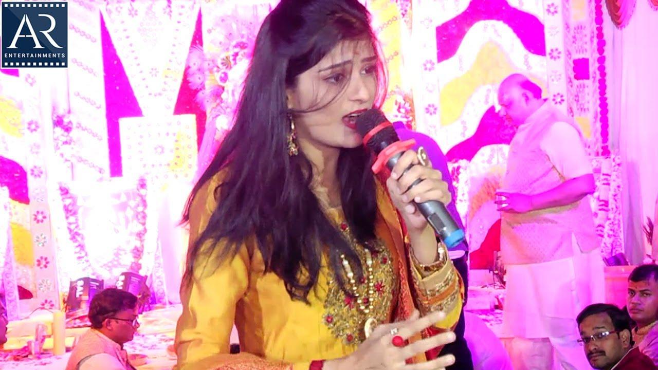 मारवाड़ी त्यौहार की अनोखी बातें नम्रता करवा द्वारा | @Bhakti TV