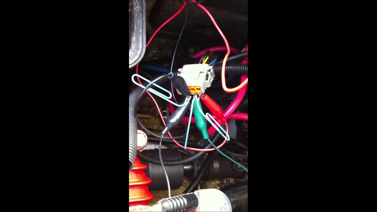 Wiring Diagram Polaris Virage Tx on 2000 polaris pro 785, 2000 polaris genesis, 2000 polaris sportsman 90, 2000 polaris pro 1200, 2000 polaris slh,