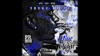 Young Dolph & Gucci Mane - My Real Life (Chopped N Screwed)