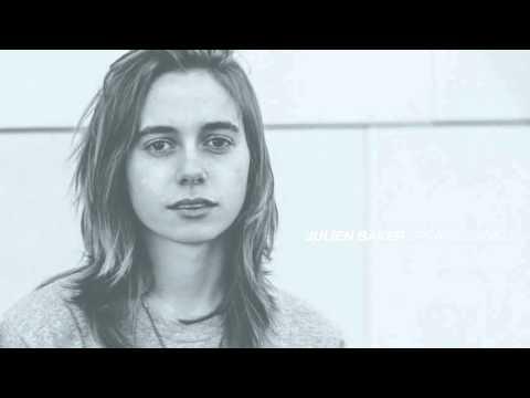 Julien Baker - Rejoice