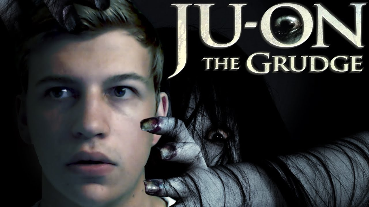 ju on the grudge stream deutsch