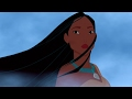Download Learn English Through Story | The True Story of Pocahontas Elementary LEvel