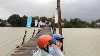 видео Экскурсии из Фантьета (Вьетнам): цены, описание
