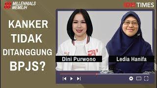 Live streaming 24 jam: https://www.cnnindonesia.com/tv Ikuti berita terbaru di tahun 2019 dengan kem.