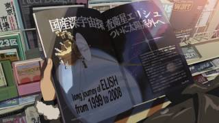 Gambar cover [Full-HD][AMV] One More Time, One More Chance - Masayoshi Yamazaki
