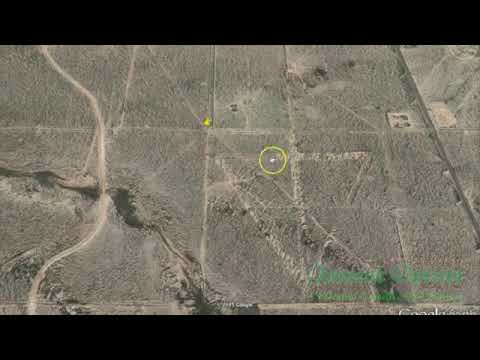 Colossal ancient Earthworks in America   p 8  When the Survivors Wake Up