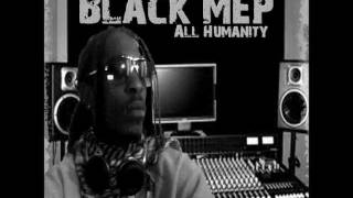 Baisser Bas by BLACK MEP from ALL HUMANITY PRODUCTIONS