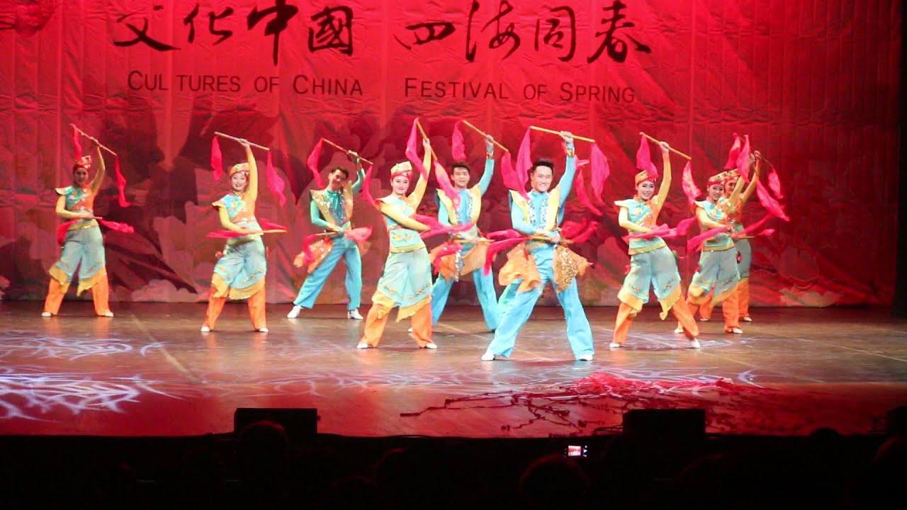 Resultado de imagem para festa da primavera china