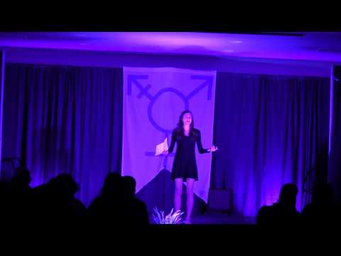 SSU Vagina Monologues 2017
