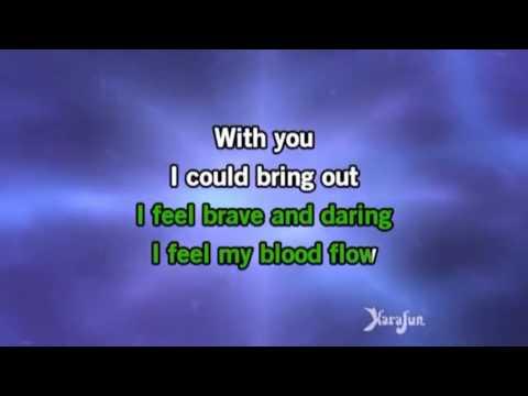 Barry Manilow Weekend in New England karaoke jorant