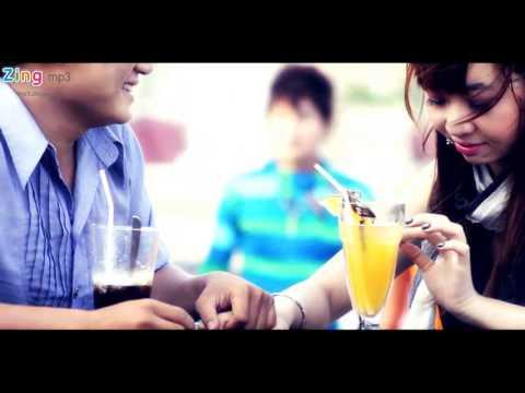 2 Sim 2 Máy Yêu 2 Người   Yuki Huy Nam   Video Clip MV HD