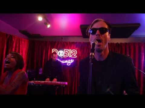 """Fitz and the Tantrums - """"L.O.V."""" 