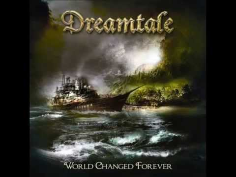 Dreamtale - Destiny's Chance