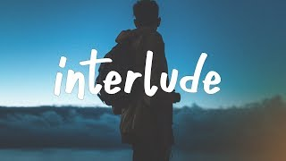 EDEN - interlude