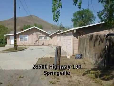 28500 Highway 190