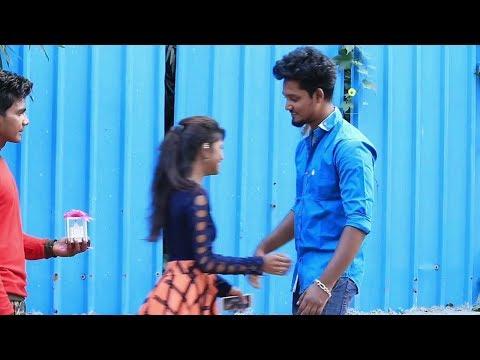 Bewafa Song's Nagpuri 2018 Selem Lover