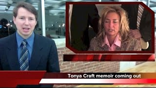 Chattanooga News - August 20, 2015