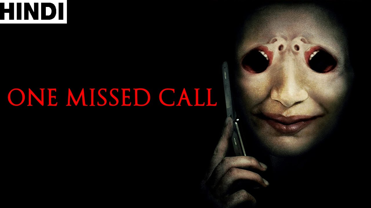 One Missed Call (2008 film) Full Horror Movie Explained in Hindi
