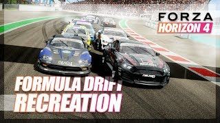 forza-horizon-4-formula-drift-recreation