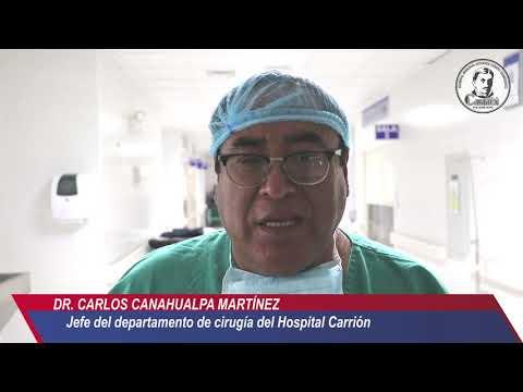 17  VIDEO DÍA DEL CIRUJANO