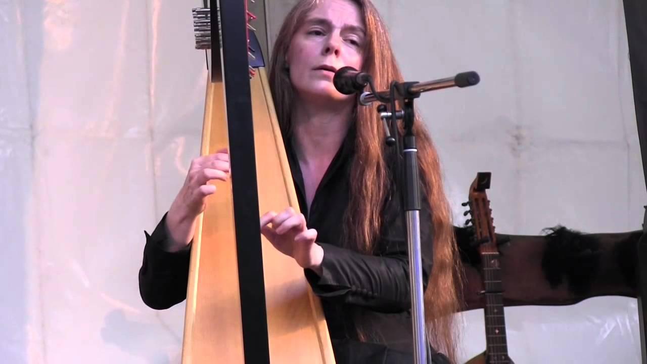 Sabine Hornung