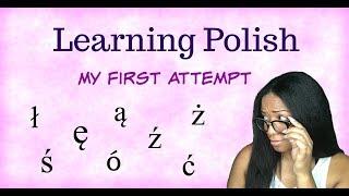 Is Polish the Hardest Language?