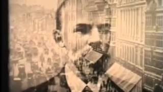 Партия большевиков накануне и в годы первой революции в России 1904 1907