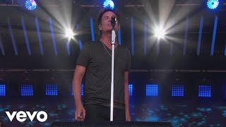 Train - Always Midnight (Jimmy Kimmel Live!)