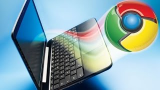 5 ways to make your Chromebook COOL