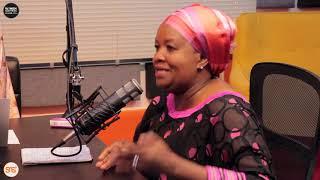 """Women Matters (PT 5): """"Mume wa rafiki yangu ananitaka, naogopa kusema nisiivunje NDOA yao"""""""