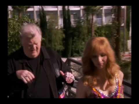Download Valerie Cherish - Gotta Get a Gay (The Comeback Season 1)