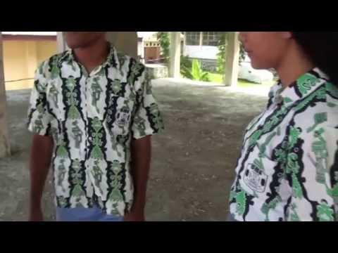 Teenagers Free Sex  (SMA Negeri 1 Jayapura)