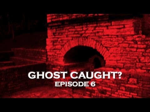 Paranormal Videos: Ghost Evidence Caught at Haunted Kiln? (DE Ep. 6)