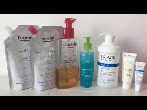 Roaccutane Dryness Solution