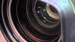 canon s hj 15 image stabilized portable lens part 2