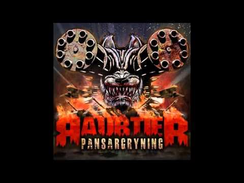 Raubtier - Leviatan