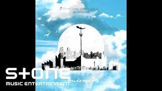 moderniq - Slowly Surely (Feat. Double K) (Lyric Video)