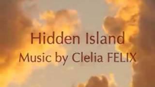 Hidden Island - Cafe del Mar vol. 14