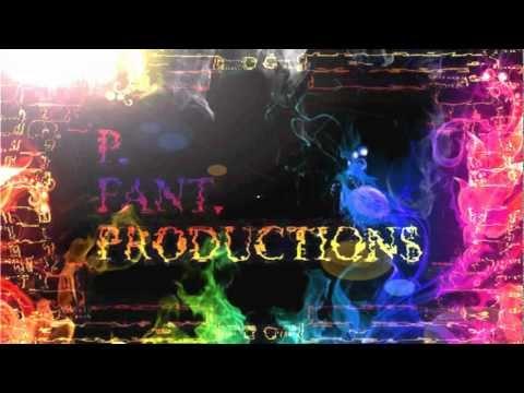 Chinese Rap Beat Instrumental -PFANTPRODUCTIONS (ASAP Rocky Type Instrumental)