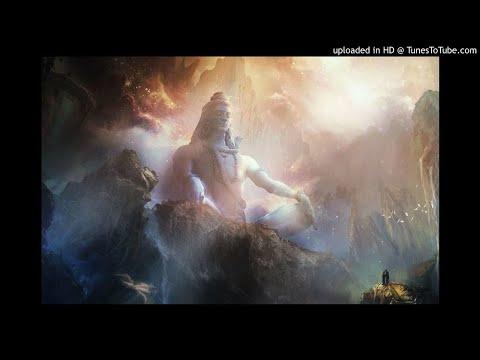 Jagjit Singh - Krishna Bhajan - Hey Shiv Shankar Hey Karunakar