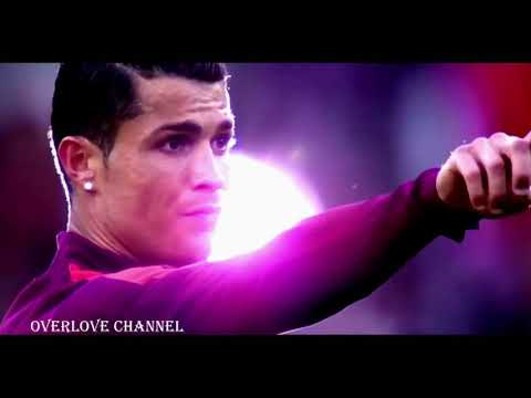 Best: Of Fifa World Cup 2018_⚽🏆Rusia  •   ᴴᴰ