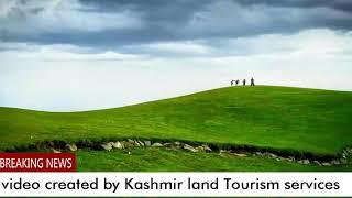 Toli Peer Rawlakot Azad Kashmir