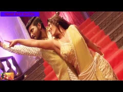 Aishwarya Rajesh hot Navel  Full HD thumbnail